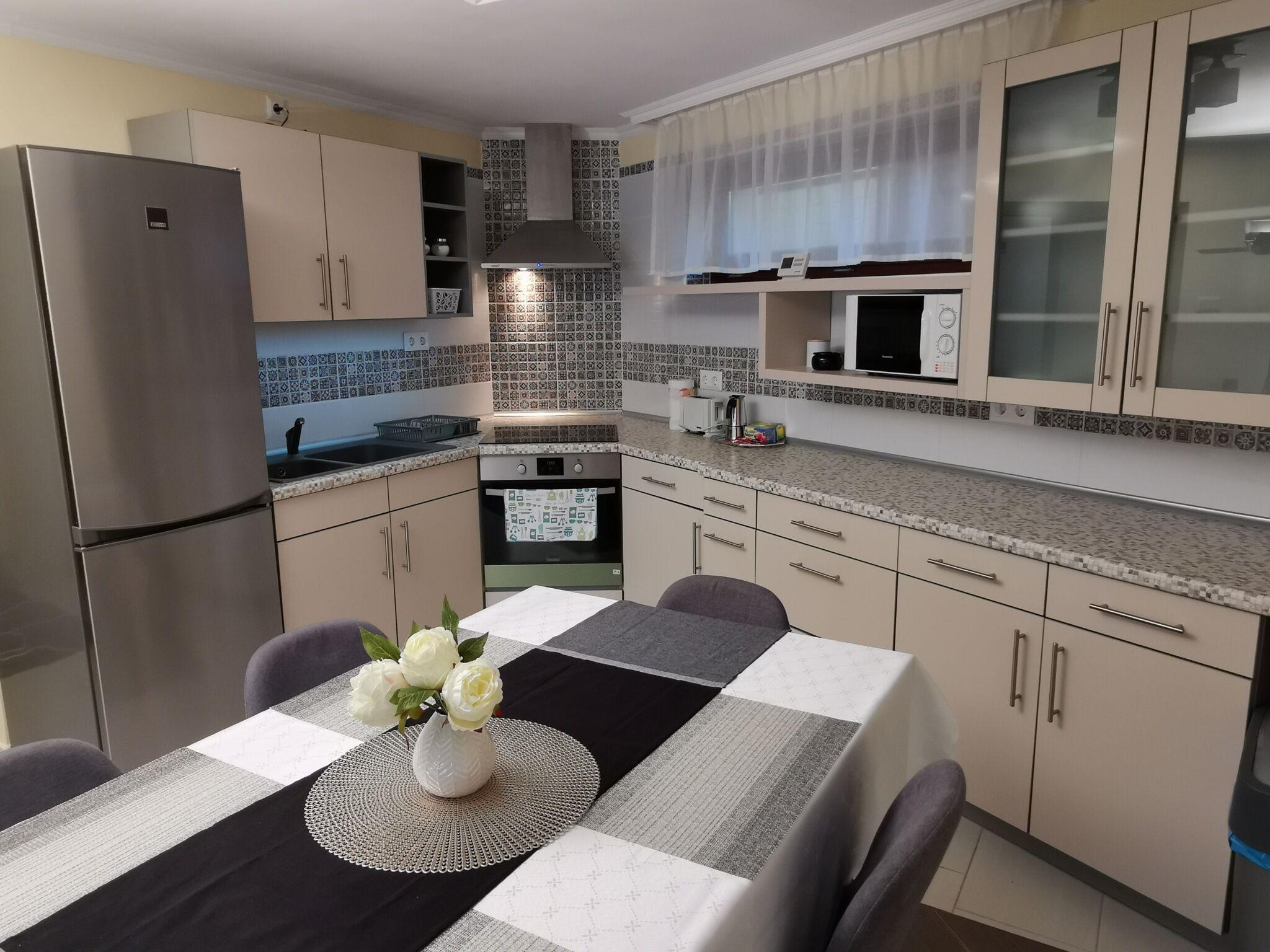 Premium Apartments Hévíz