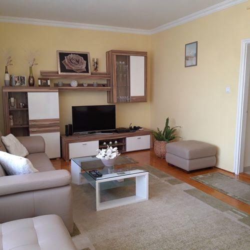 Emese Apartman Szeged