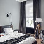 P&O Apartments Suite bo. 30 Warszawa