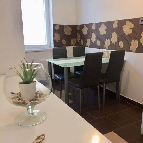 Árkád Apartman Szeged