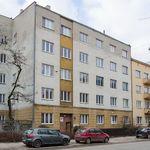 Apartament Tiny&Modern Studio 17 Łódź
