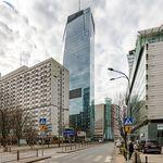 P&O Apartments - PLAC EUROPEJSKI 3