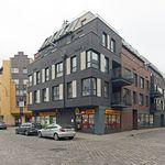 Apartamenty Golden House Wrocław
