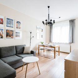Apartament Salvador Wrocław