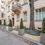 Apartamenty Wygoda A4You Kraków