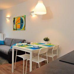 Apartament Solna 306 Kołobrzeg