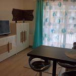 Apartament Miętowy Kołobrzeg