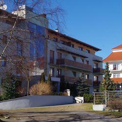 Apartament u Rafała Ustka
