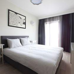 Apartamenty Dmowskiego Wrocław
