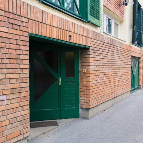 Széplaki Apartman Szeged