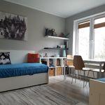 Apartament Summer Escape Polanki Kołobrzeg
