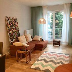 Seal Apartment Szczecin