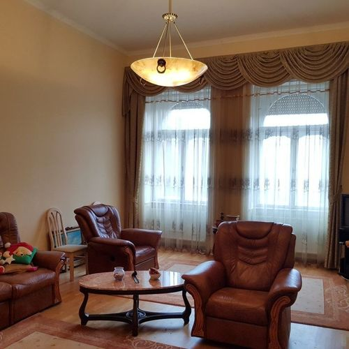 Gabriella Apartman Szeged