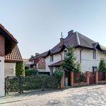 Dom & House Apartments Villa Elen Sopot