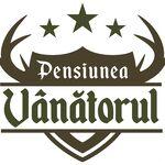 Pensiunea Vânătorul Băile Tușnad