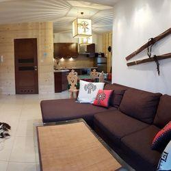 Apartament Jaszczurówka Zakopane