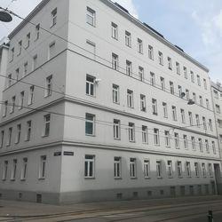 Knöllgasse Apartman Vienna