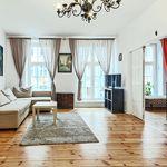 Classic Gdańskie Apartamenty Gdańsk