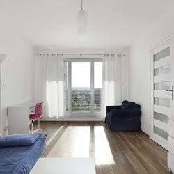 Altus Sopockie Apartamenty Gdynia