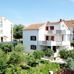 Apartments Klic Malinska