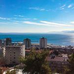 Apartman Sea and Mountain Rijeka