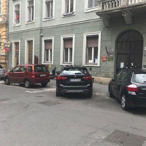 Feketesas Vendégszoba Szeged