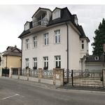 Villa Garden Dunajská Streda