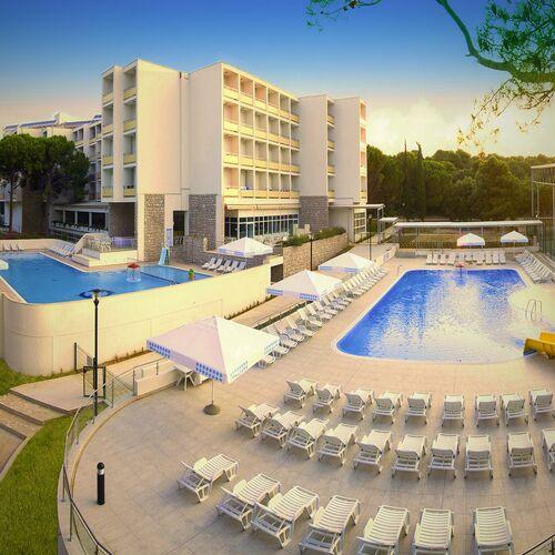 Hotel Adria Biograd na Moru