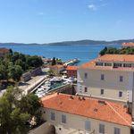 Apartman Donat Zadar