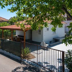 Little House Orebić