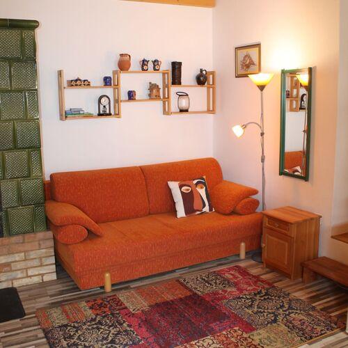 Piroska Apartman Keszthely