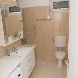Premium Apartman Hévíz