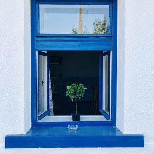 Kis Görögország Új Vendégház Balatonfüred