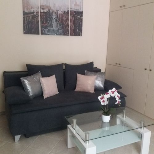 Centrum Apartman Szeged