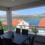 Apartman Royal Dutch Trogir