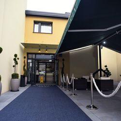 Hotel Santiny Sveta Nedjelja ****
