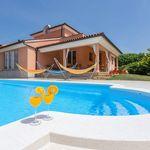 Villa Mirna Medulin
