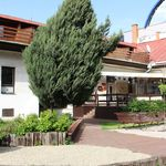 Apartmán v centre Košice