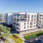 Apartamenty Color Apartments Kołobrzeg