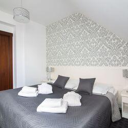 Hotel Victoria Bolszewo ***