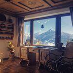 Alpenhaus SunnySide Altenmarkt im Pongau