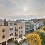 Dom & House Apartments Monte Cassino City Center Sopot