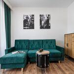 Jazz Station Apartment GO Kraków