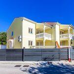 Royaluxs Villas & Apartments Villa Chiara  Dramalj