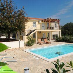 Villa Mili 1 Krk