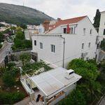 Apartman Andri Dubrovnik