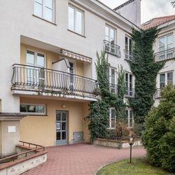 P&O Apartments Okecie 5 Lechicka Warszawa