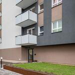 P&O Apartments West Station - Dworzec Zachodni - XXI EXPO Warszawa