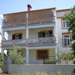 Apartman Danica 1 Zadar
