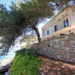 Robinson House Adriatic Queen Kupina